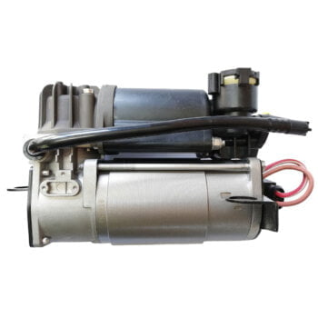 00006 Compresor De Suspension Neumatica Mercedes Clase S W220 Cls W219 E W211 Wagon A21132000304 A2203200104 2.jpg