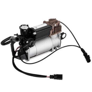 00015 Compresor Audi Q7 7l8616007 7l8616006a 7l0698835a 7l8616006c 4l0698007a 1