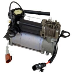 00024 Compresor Suspension Audi A8 D3 Diesel Nuevo 4e0616007e 4e0616007c 4e0616007a 4e0616005e 4e0616005g.jpg