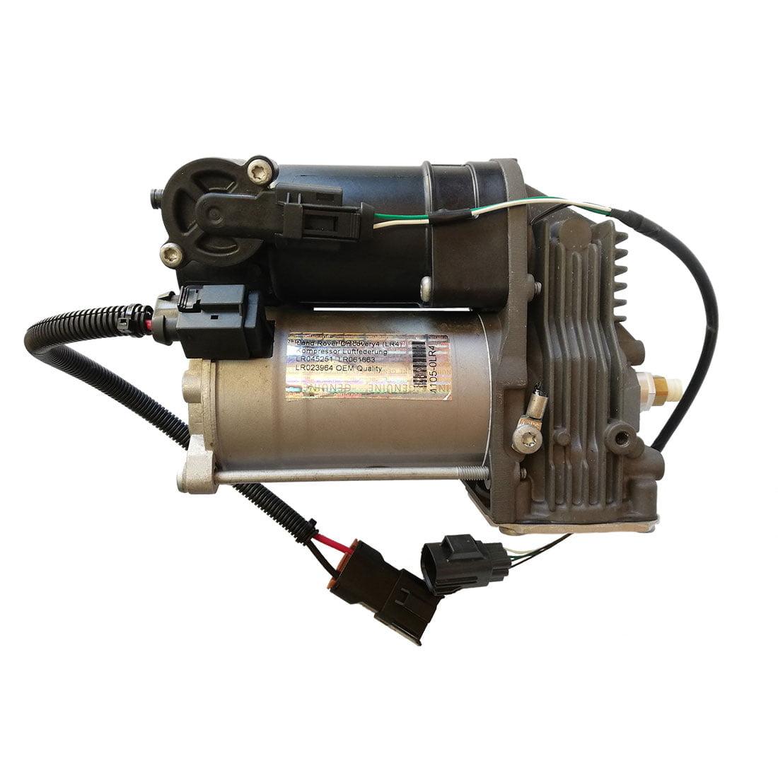 00203 Compresor Suspension Land Rover Discovery 4 Lr045251 Lr045444 Lr041776 Lr038118 Lr038117 Lr038114 1.jpg