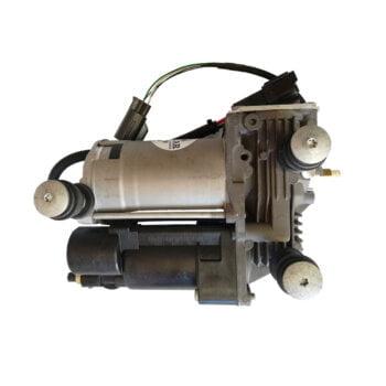 00203 Compresor Suspension Land Rover Discovery 4 Lr045251 Lr045444 Lr041776 Lr038118 Lr038117 Lr038114 2.jpg