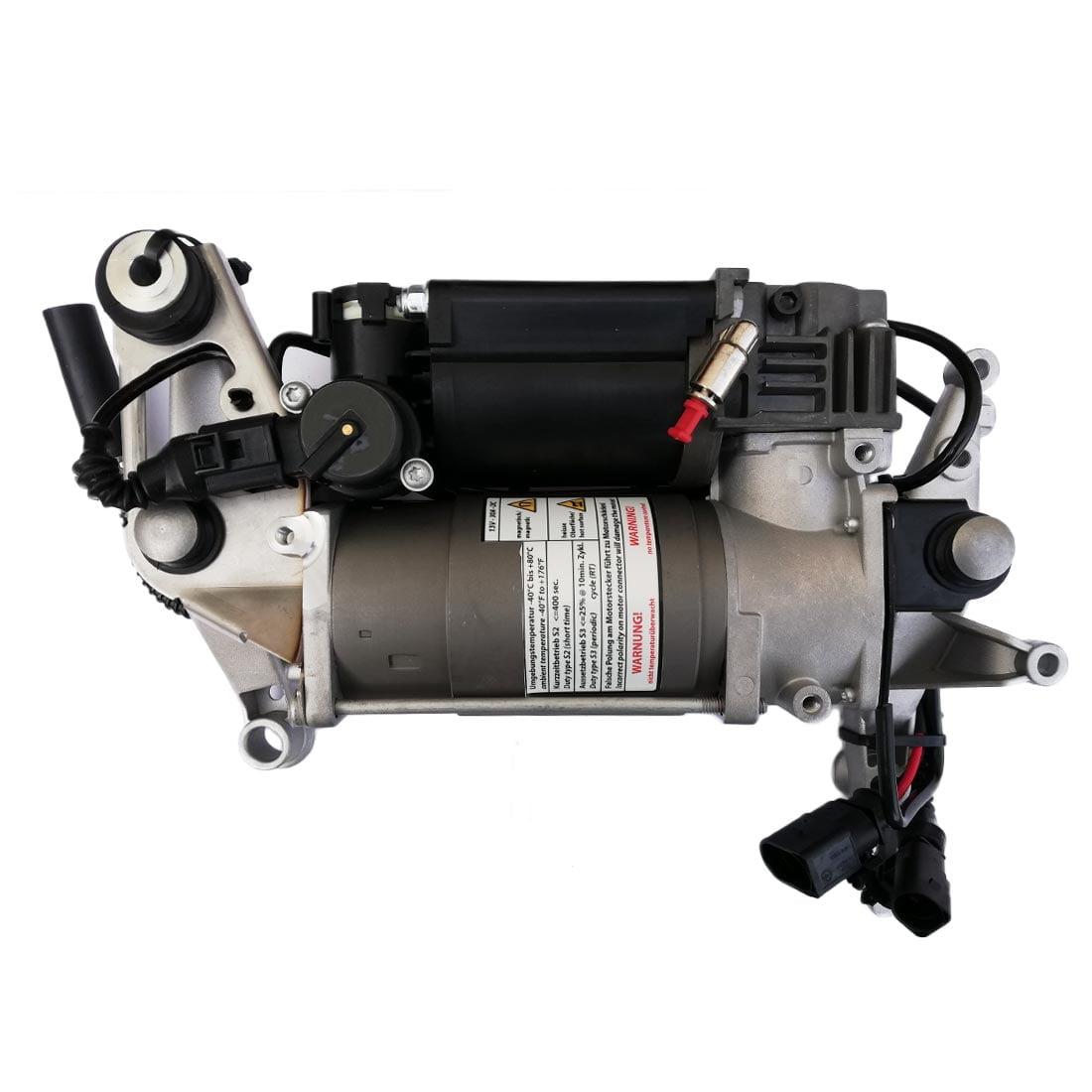 00281 Compresor De Suspension Volkswagen Touareg 1 7l Porsche Cayenne 1 95535890104 1.jpg