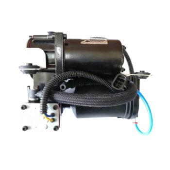 00291 Compresor Suspension Neumatica Mercedes Vito Viano W638 A6383280202 A6383280302 A6383280402 A6383280502 1.jpg