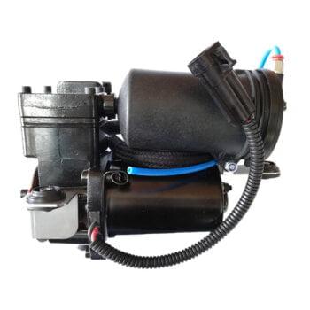 00291 Compresor Suspension Neumatica Mercedes Vito Viano W638 A6383280202 A6383280302 A6383280402 A6383280502 2.jpg