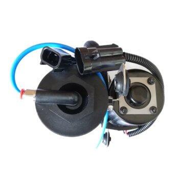 00291 Compresor Suspension Neumatica Mercedes Vito Viano W638 A6383280202 A6383280302 A6383280402 A6383280502 3.jpg