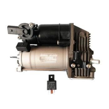 00310 Compresor De Suspension Reconstruido Intercambio Cmc Mercedes Ml W164 815710013390 1.jpg