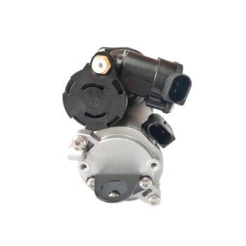 00310 Compresor De Suspension Reconstruido Intercambio Cmc Mercedes Ml W164 815710013390 2.jpg