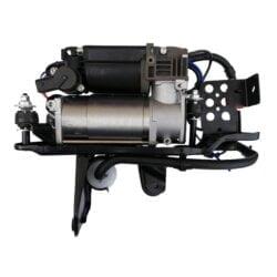 00349 Compresor De Suspensión Neumatica Audi A6 S6 4f 4f0616005f 4f0616005e 4f0616006a 4f0616006 4f0616007 1.jpg