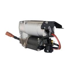 00349 Compresor De Suspension Neumatica Audi A6 S6 4f 4f0616005f 4f0616005e 4f0616006a 4f0616006 4f0616007 3