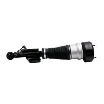 00401 Amortiguador Delantero Izquierdo Intercambio Mercedes Clase S W221 4matic 2213200438 3.jpg