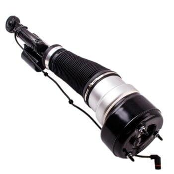 00402 Amortiguador Delantero Derecho Mercedes Clase S W221 4matic 2213200538 3.jpg