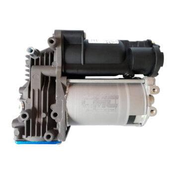 00449 Compresor Suspension Neumatica Mercedes Vito Viano W638 639320020 6393200404 2.jpg