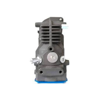 00449 Compresor Suspension Neumatica Mercedes Vito Viano W638 639320020 6393200404 3.jpg