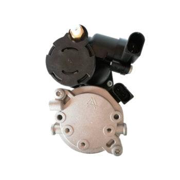 00449 Compresor Suspension Neumatica Mercedes Vito Viano W638 639320020 6393200404 4.jpg