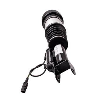 00475 Amortiguador Delantero Izquierdo Mercedes Clase Cls W219 E W211 Airmatic Reconstruido Intercambio A2113209313 2113205413 2.jpg