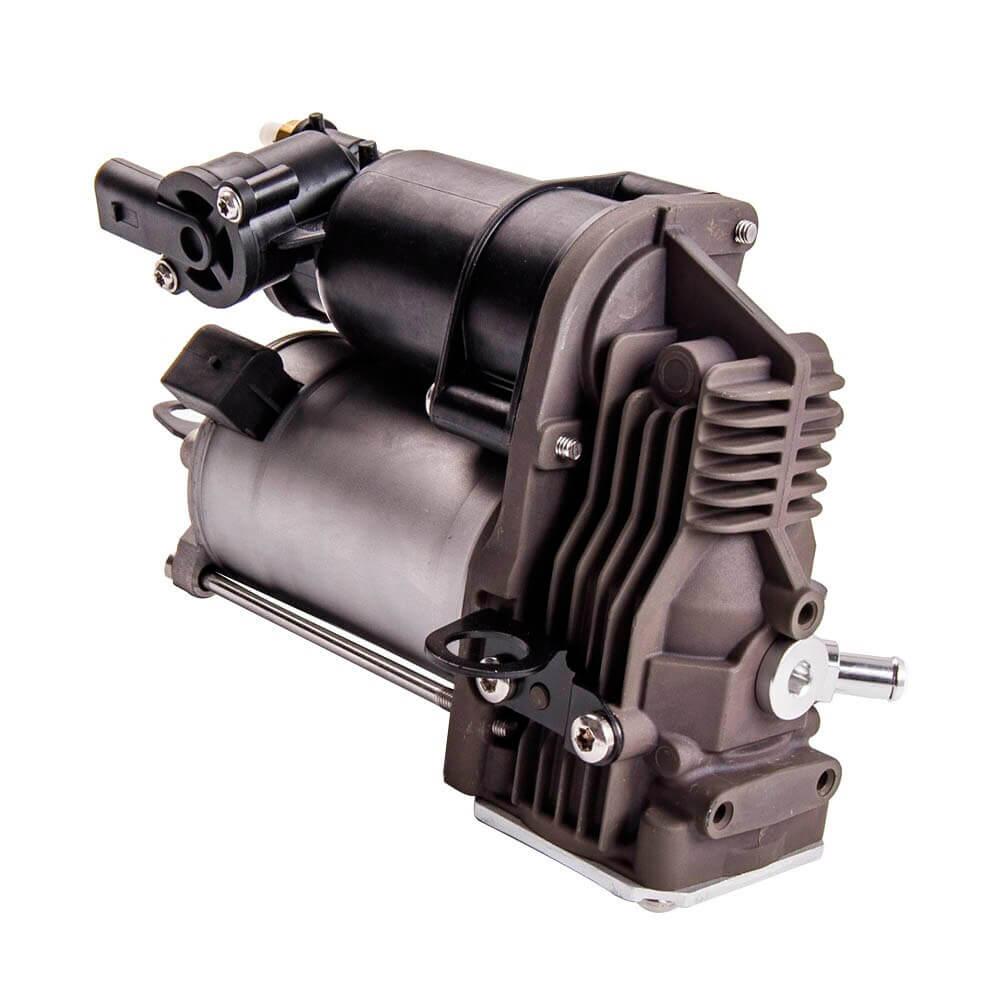 00499 Compresor Suspension Mercedes S W221 Cl W216 A2213201604 A2213201704 A2213200704 A2213200304 A221320160480 A221320170480 A221320070480 A221320030480 1.jpg