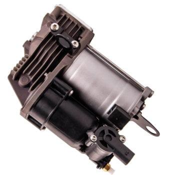00499 Compresor Suspension Mercedes S W221 Cl W216 A2213201604 A2213201704 A2213200704 A2213200304 A221320160480 A221320170480 A221320070480 A221320030480 3.jpg