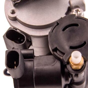 00499 Compresor Suspension Mercedes S W221 Cl W216 A2213201604 A2213201704 A2213200704 A2213200304 A221320160480 A221320170480 A221320070480 A221320030480 5.jpg