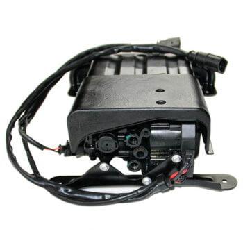00510 Compresor Suspension Neumatica Mercedes Porsche Panamera Intercambio 97035815108 97035815109 97035815107 97035815110 97035815111 970358151110 1.jpg