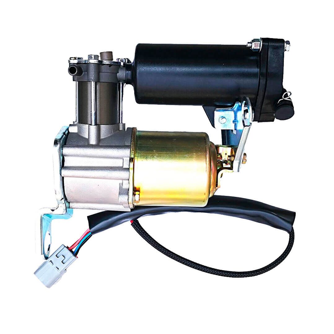 00621 Compresor Suspension Neumatica Toyota Land Cruisser Kdj J12 4runner 4891060042 4891060041 4891060040 1.jpg