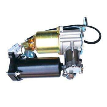 00621 Compresor Suspension Neumatica Toyota Land Cruisser Kdj J12 4runner 4891060042 4891060041 4891060040 2.jpg