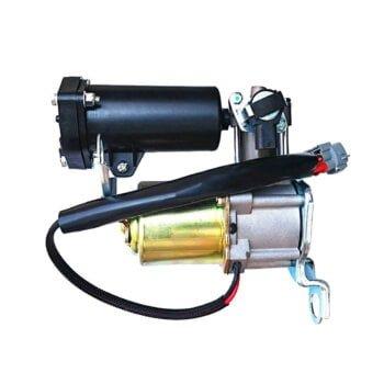 00621 Compresor Suspension Neumatica Toyota Land Cruisser Kdj J12 4runner 4891060042 4891060041 4891060040 3.jpg
