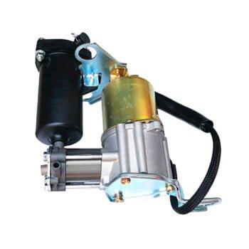 00621 Compresor Suspension Neumatica Toyota Land Cruisser Kdj J12 4runner 4891060042 4891060041 4891060040 4.jpg
