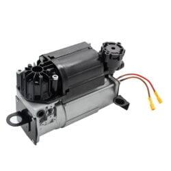 00624 Compresor Audi A6 C5 4b Allroad 4z7616007a 4z7616007 1.jpg