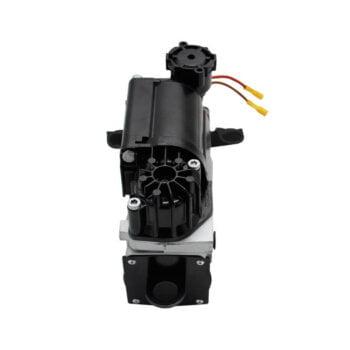 00624 Compresor Audi A6 C5 4b Allroad 4z7616007a 4z7616007 4.jpg