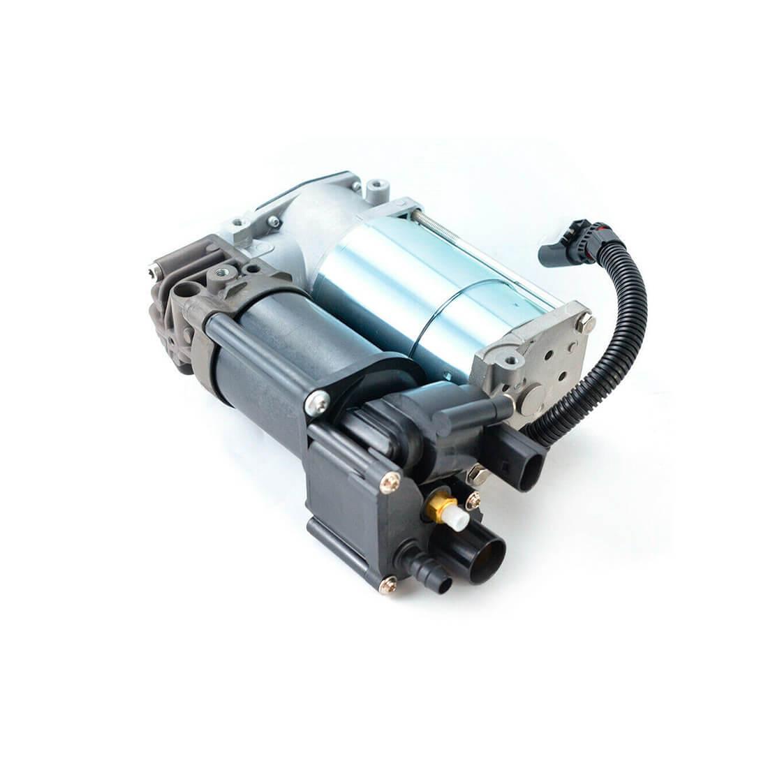 00673 Compresor Bmw X5 F15 37206875177 37206868998 37206850555 1.jpg