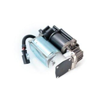 00673 Compresor Bmw X5 F15 37206875177 37206868998 37206850555 2.jpg