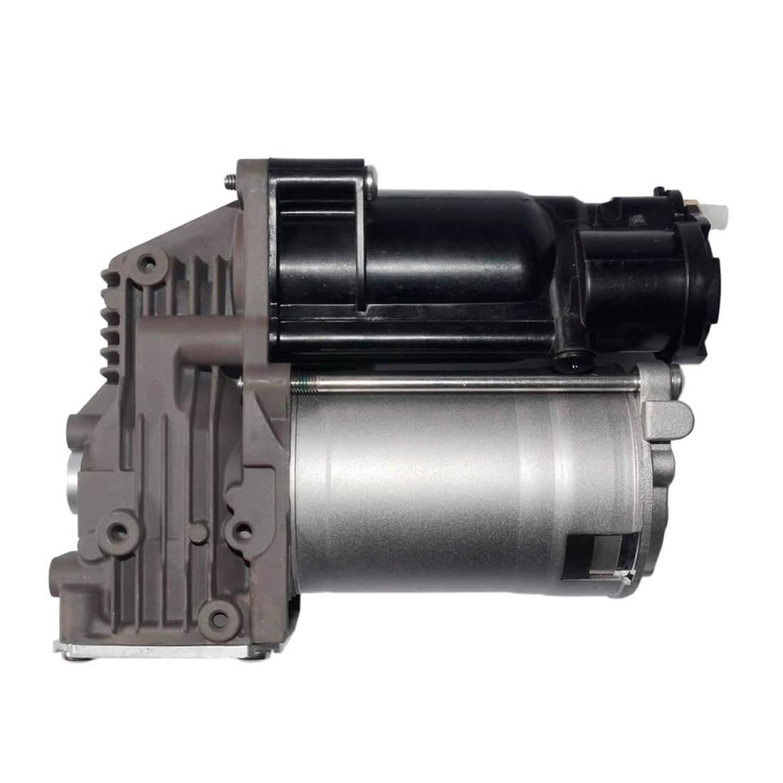 00698 Compresor Bmw X5 E61 37106793778 37206792855 1.jpg