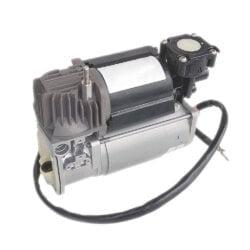 00719 Compresor Bmw X5 E53 4 Corner 37226787617 37226753862 37226779712 37220151015 1.jpg