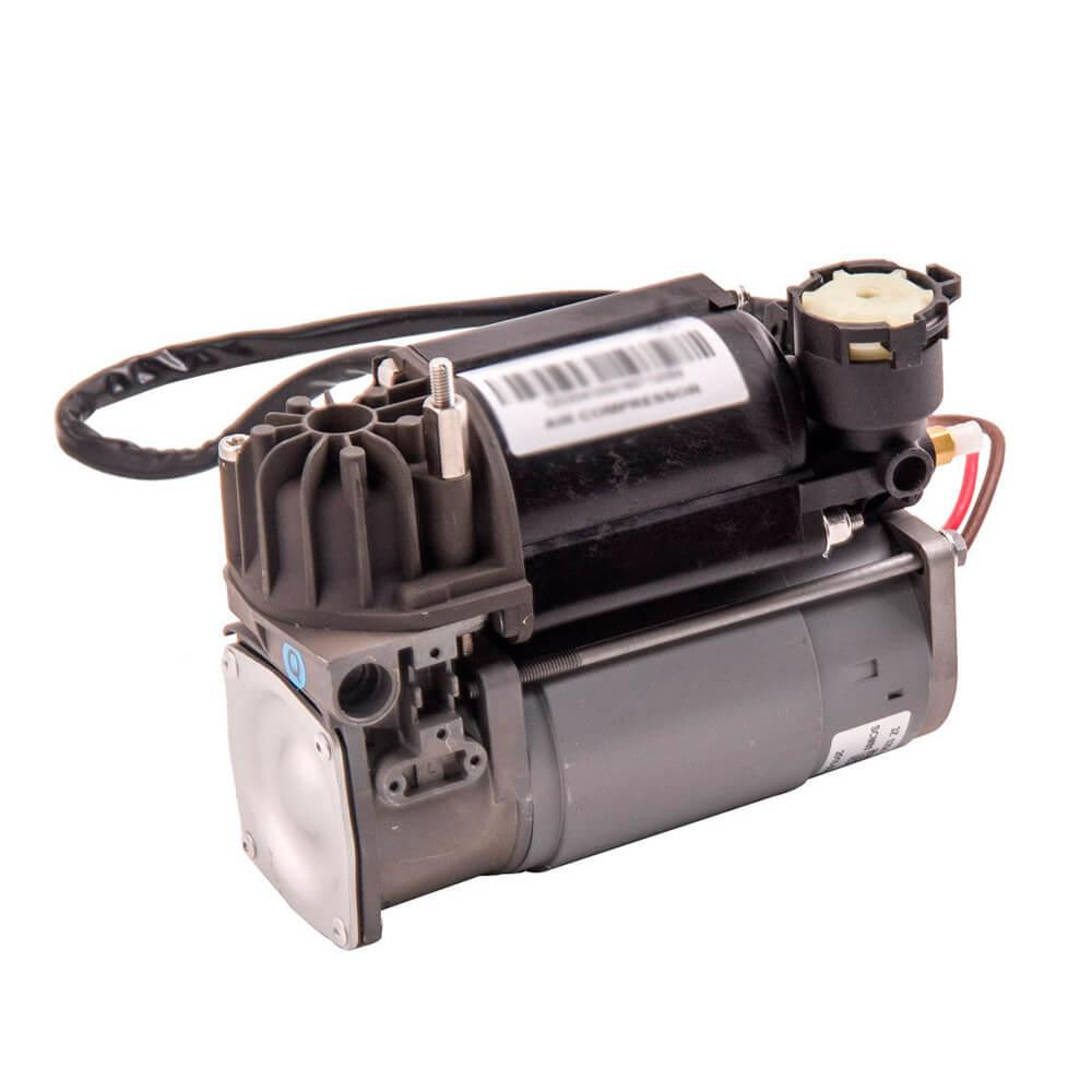 00720 Compresor Bmw X5 E53 4 Corner 37226787616 37221092349 37226778773 1.jpg