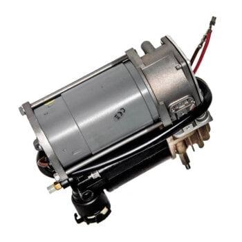 00720 Compresor Bmw X5 E53 4 Corner 37226787616 37221092349 37226778773 2.jpg