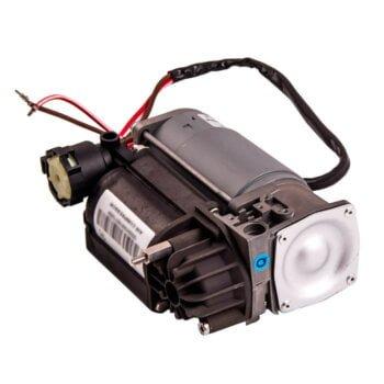 00720 Compresor Bmw X5 E53 4 Corner 37226787616 37221092349 37226778773 3.jpg