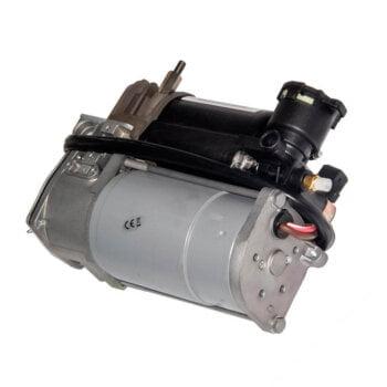 00720 Compresor Bmw X5 E53 4 Corner 37226787616 37221092349 37226778773 4.jpg