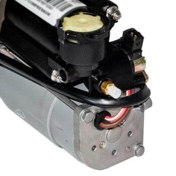 00720 Compresor Bmw X5 E53 4 Corner 37226787616 37221092349 37226778773 5.jpg