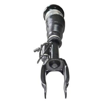 00741 Amortiguador Delantero Izquierdo Cmc Mercedes W166 X166 C292 166320556680 A1663206913 A1663205166 2.jpg