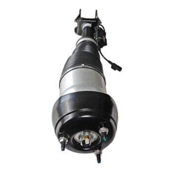00741 Amortiguador Delantero Izquierdo Cmc Mercedes W166 X166 C292 166320556680 A1663206913 A1663205166 3.jpg