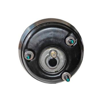 00741 Amortiguador Delantero Izquierdo Cmc Mercedes W166 X166 C292 166320556680 A1663206913 A1663205166 4.jpg