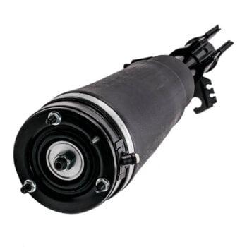 00743 Amortiguador Delantero Derecho Range Rover L322 Rnb000740 Lr032563 Lr051700 Rnb501520 Rnb000060 1.jpg