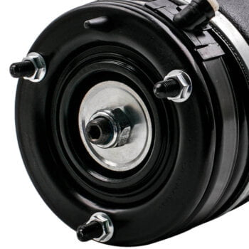 00743 Amortiguador Delantero Derecho Range Rover L322 Rnb000740 Lr032563 Lr051700 Rnb501520 Rnb000060 6.jpg
