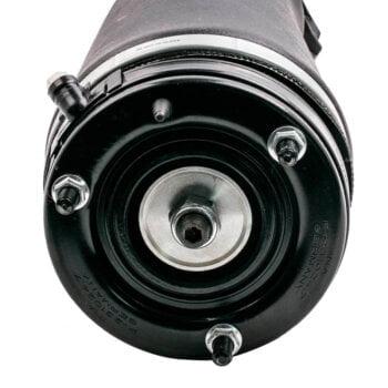 00744 Amortiguador Delantero Izquierdo Range Rover L322 Lr032570 Lr051702 Rnb000070 Rnb000750 Rnb500550 6.jpg