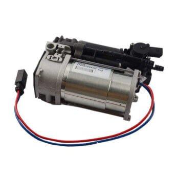 Compresor De Suspension F02f07f11 Intercambio 37206789450 1