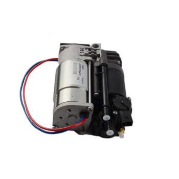 Compresor De Suspension F02f07f11 Intercambio 37206789450 2