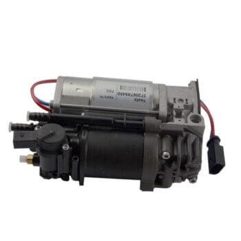 Compresor De Suspension F02f07f11 Intercambio 37206789450 3