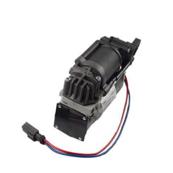 Compresor De Suspension F02f07f11 Intercambio 37206789450 4