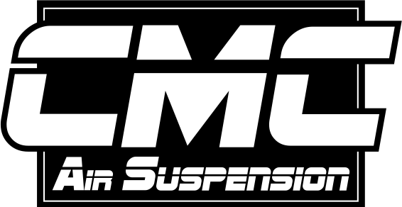 Cropped Cmc Air Suspension Logo.png