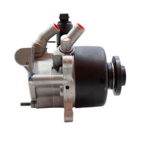 00486 Bomba Hidraulica Abc Mercedes R230 0034665001 Intercambio 1